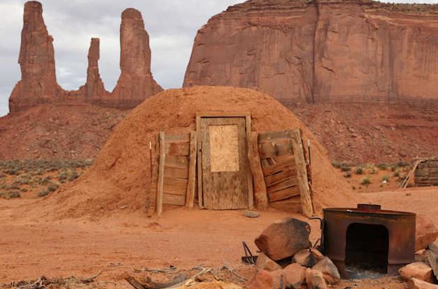 Image_Texte_Navajos
