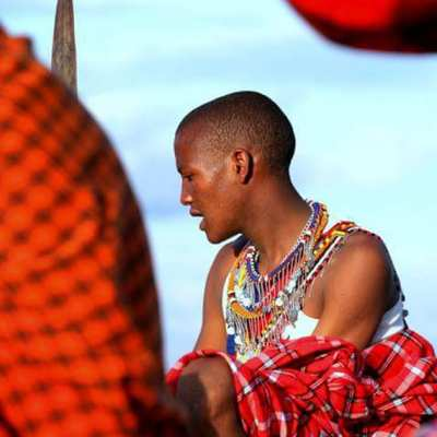 Miniature_Galerie_Maasais
