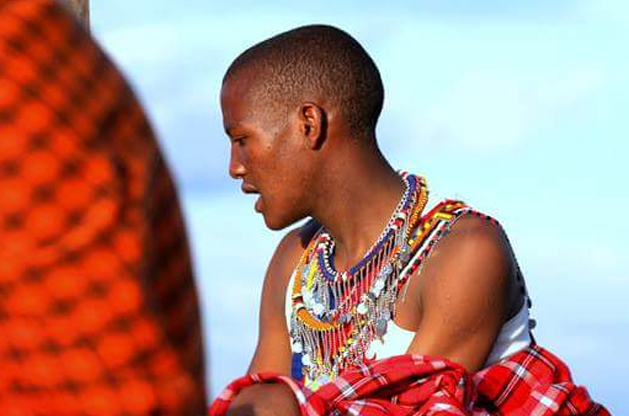 Image_Texte_Maasais