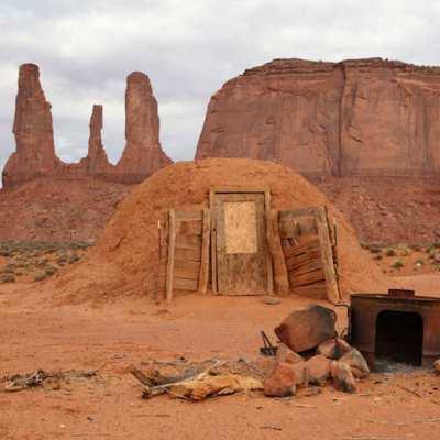 Miniature_Navajos
