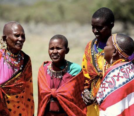 Slider_Maasais