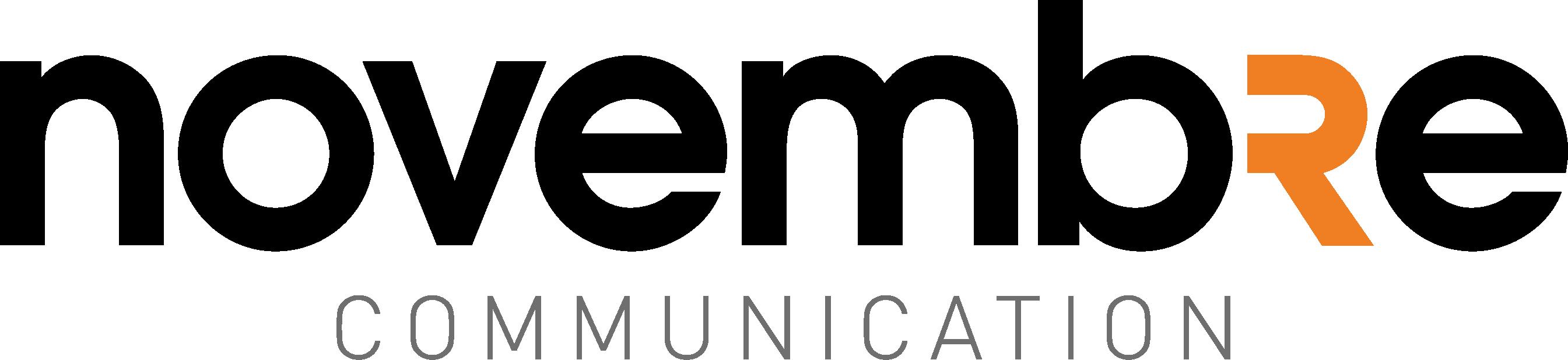 Novembre Communication