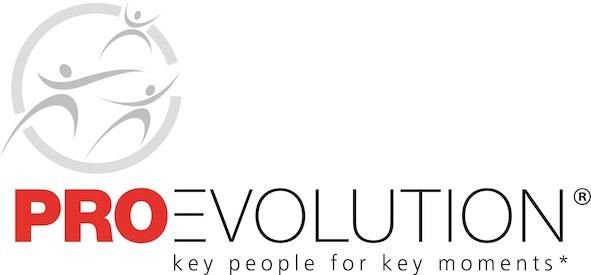 Proévolution