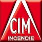 CIM Incendie