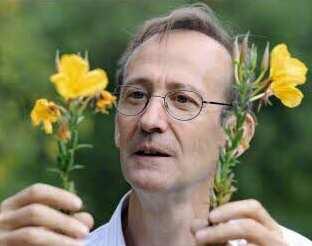 Christian Brusser